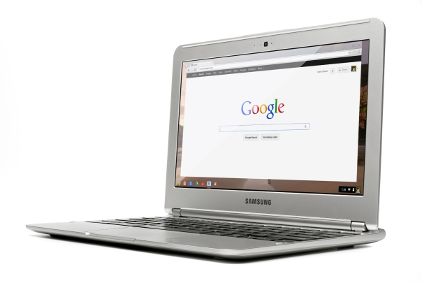 Samsung_Chromebook_frontview2_webres