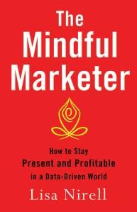 mindfull marketer